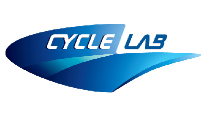 WhiteLabelClothing-Cycle-lab