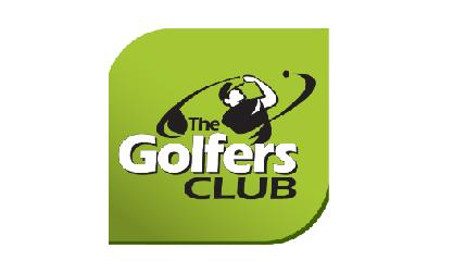 WhiteLabelClothing-Golfersclub