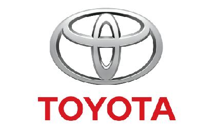 WhiteLabelClothing-Toyota