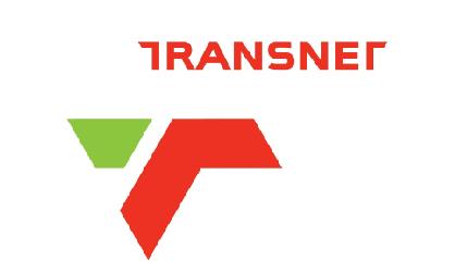WhiteLabelClothing-Transnet